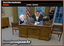 wikileaks+oyunu+oyna