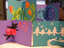 Workshop Cards