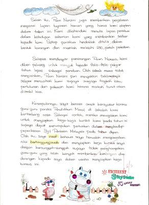form 4 pendidikan moral essay Contoh moral essay for folio pedidikan moral below is the same document but different type: word document 2007: click at there pendidikan moral (1.