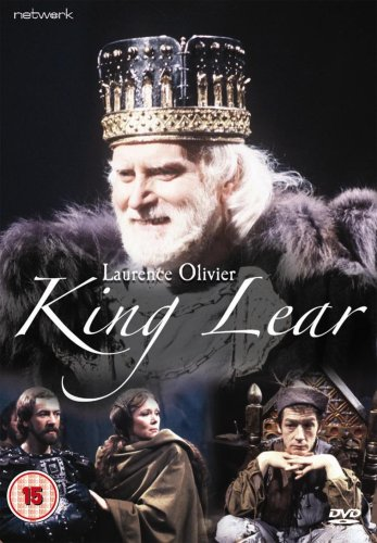 the re education of king lear Re lear is an italian operatic libretto in four acts written by antonio somma for the italian opera composer giuseppe verdi it was based on king lear, the shakespeare play with which verdi struggled for so many years, but without success the re lear project is widely considered illustrative of verdi's complex and.