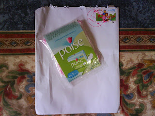 Productos Poise