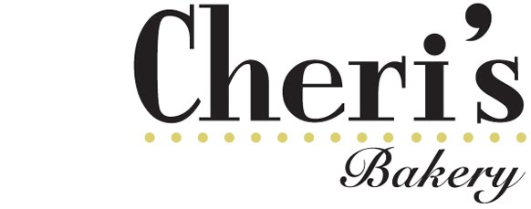 What's New at Cheri's...