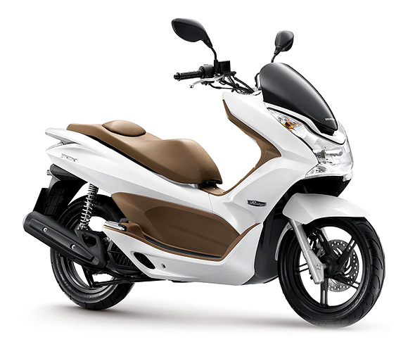 scooter honda 125 pcx 2012 wroc awski informator. Black Bedroom Furniture Sets. Home Design Ideas