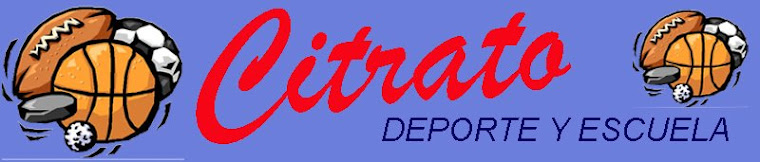 Citrato