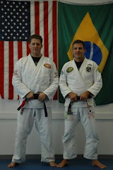 Instructors