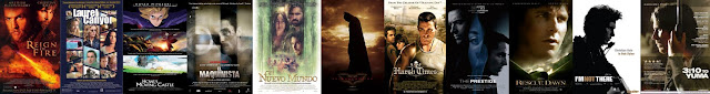 posters3 Filmography (old layout)