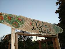 Vila da Mata