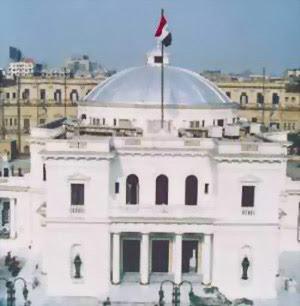 أسماء مرشحي مجلس الشعب في جميع دوائر الجمهورية2010 1