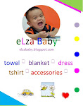 elza Baby