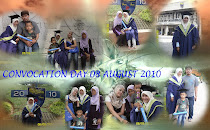 my convocation..-05 August 2010