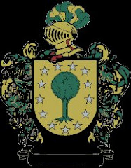 Escudo familiar