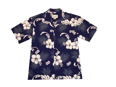 lively Hawaiian designs to choose from sound