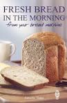 Este Blog tem receitas para Máquina de Fazer Pão (MFP)!