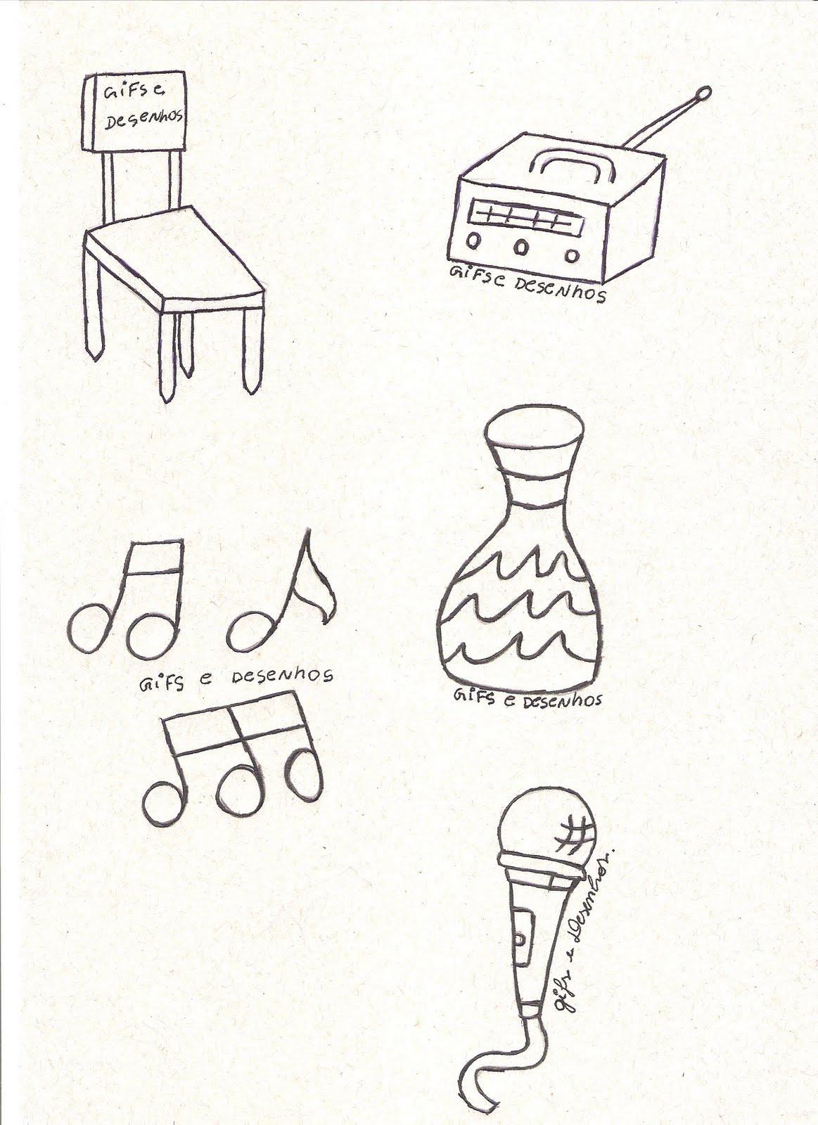 Desenhos Diversos Para Salvar No  Dor E Para Imprimir Desenho