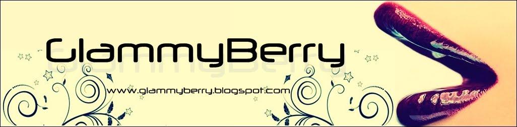 GlammyBerry