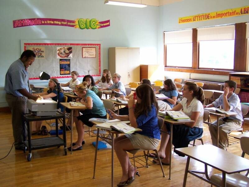 english essays for school Middle school, high school, and staar writing and english i, ii  this webpage contains staar resources for grades 4 and 7 writing, english i.