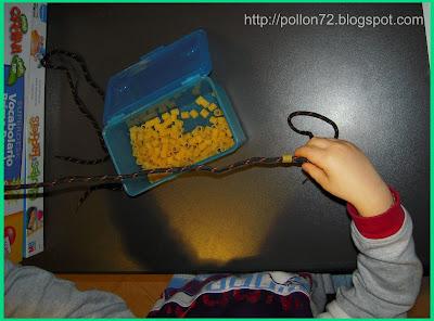 Mamma claudia e le avventure del topastro gennaio 2011 for Prendere in prestito denaro per costruire una casa