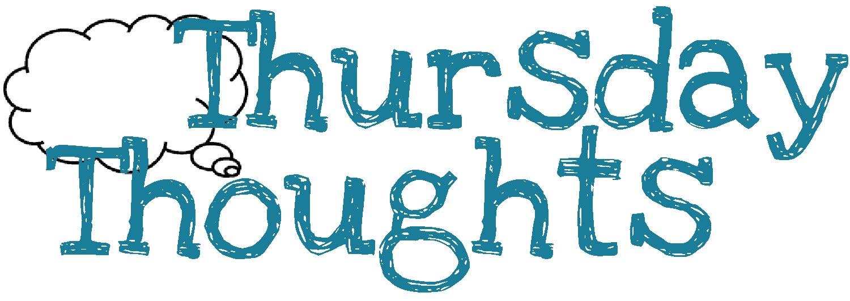 artofmi3: Thursday tho...