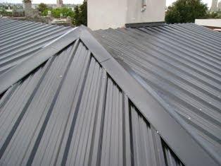 techos de madera techo a tres aguas tres caidas