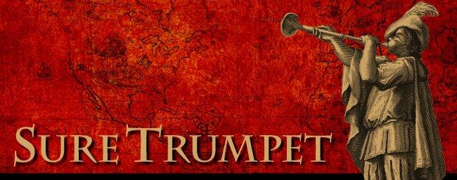 Sure Trumpet
