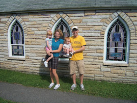 2nd Smallest Church in the US