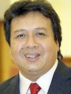 http://2.bp.blogspot.com/_q62sPrGYRSQ/Sd6uBLexBeI/AAAAAAAAAl4/mMyBE93ppL0/s200/Datuk+Abdul+Rahim+Bakri.jpg