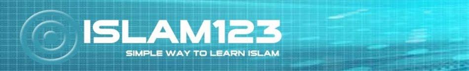 Islam123