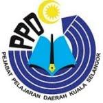 PPD Kuala Selangor