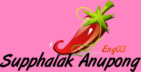 MissSupphalak070Eng03