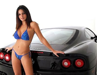 cars girls wallpaper. fast cars and girls wallpapers