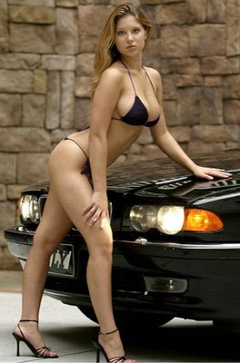 fast cool cars and girls list auto. Black Bedroom Furniture Sets. Home Design Ideas
