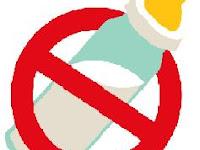 Daftar Lengkap Susu Formula Yang Bebas Bakteri Sakazakii