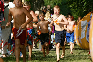 0075 miraclekids triathlon...