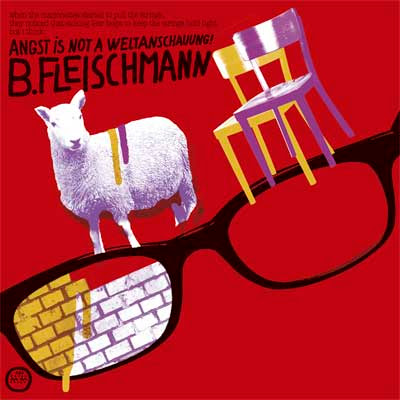 b.fleischmann