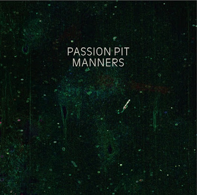 passion pit manners