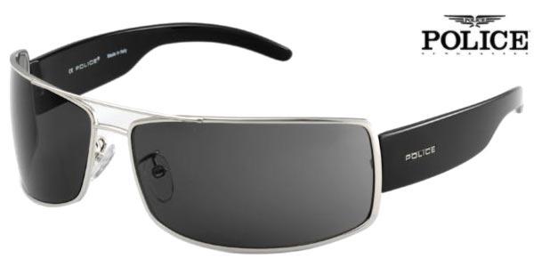 FASHION STATION  lunettes de soleil Police UNISEXE 2010 model 29b636a5b1cd