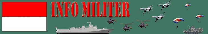 Info Militer