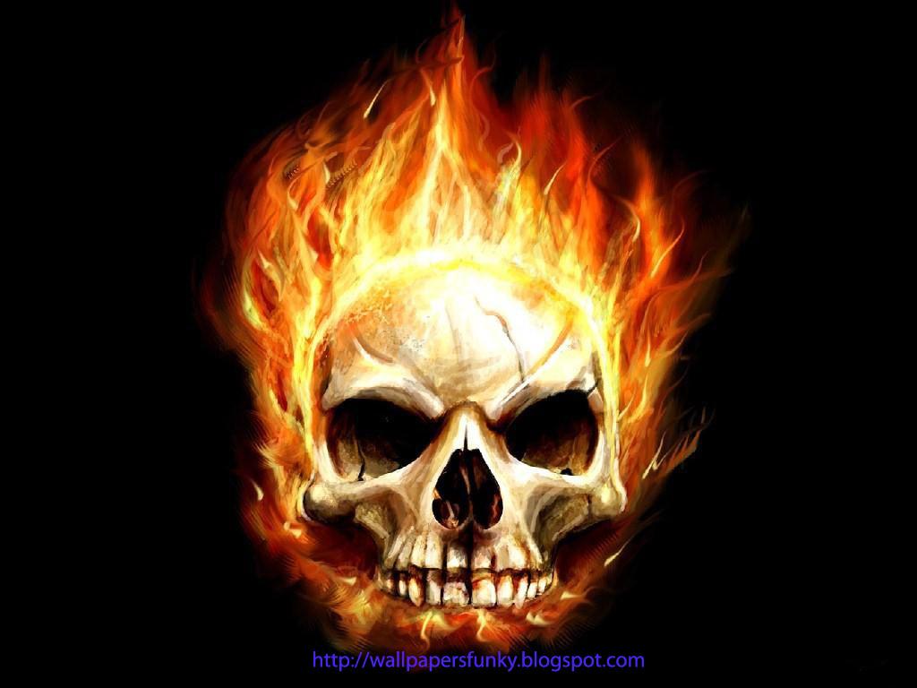 http://2.bp.blogspot.com/_q6wKDx8aGd0/S685AOOQ5kI/AAAAAAAAF2w/AP8xqCtWlkk/s1600/wxp%20(16)%20httpwallpaperzx.blogspot.com.jpg
