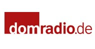 domradio