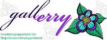 Besök min gamla blogg