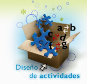 ACTIVIDADES Y CONCURSOS URG
