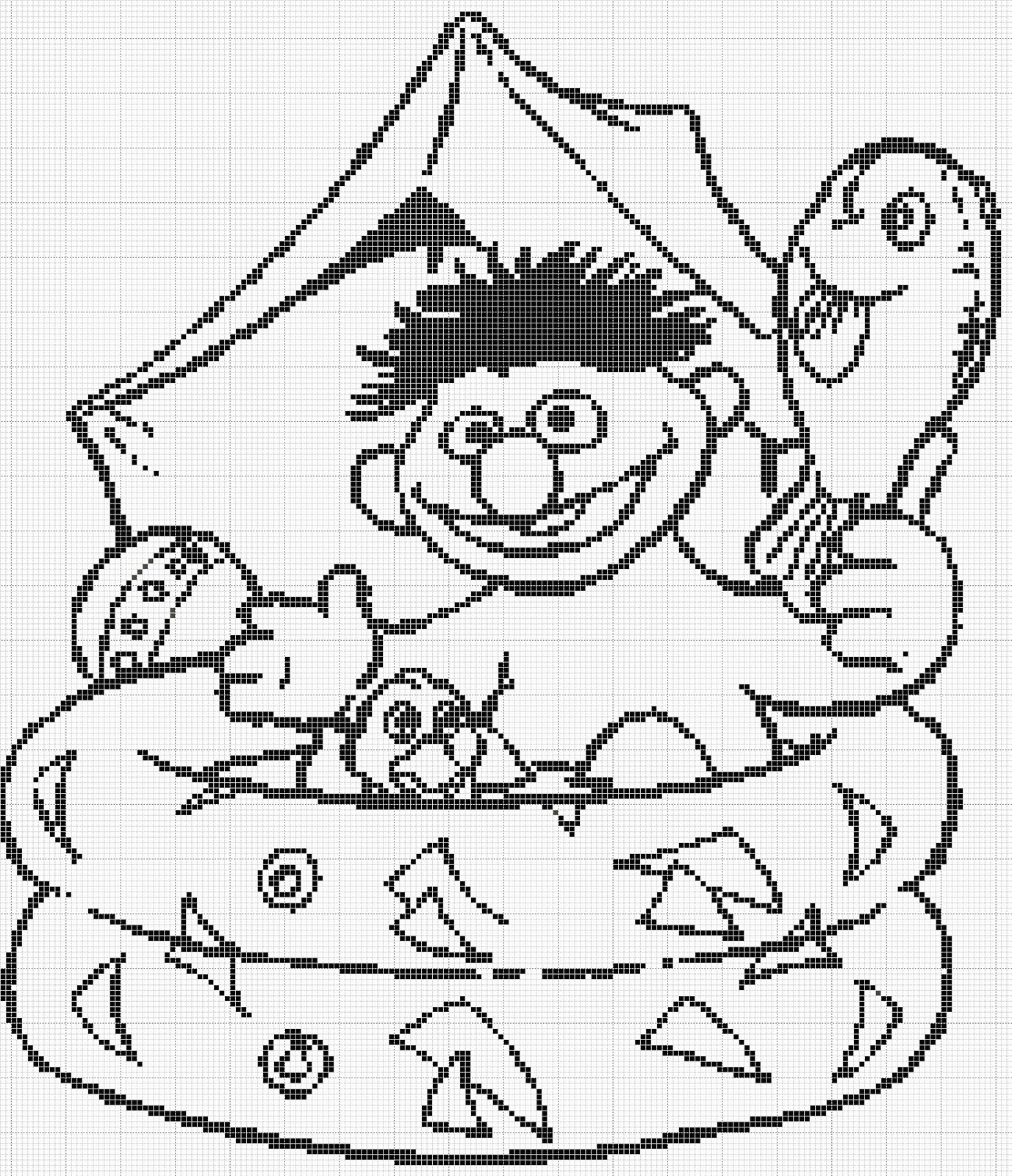 mowglie coloring pages to print - photo#26
