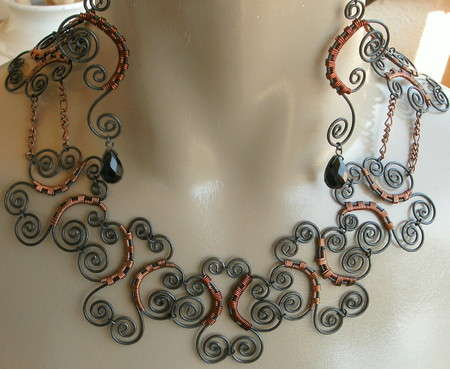 free wire jewelry patterns - China free wire jewelry patterns