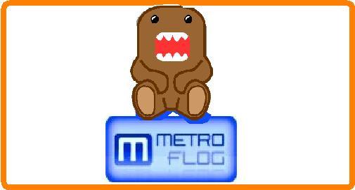 MetrozTuning