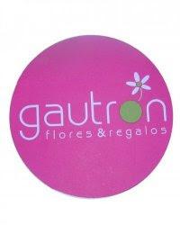 Florería Gautrón