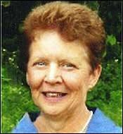 Audrey Schmidt