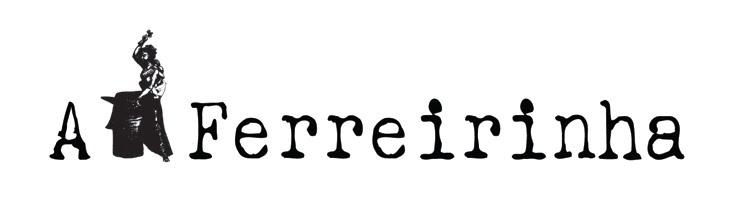 A Ferreirinha - Blog