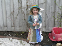 rainbow+ruthie - Meet Ruthie Rainbow (our review winner)...