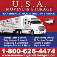 Piano Movers In Chicago