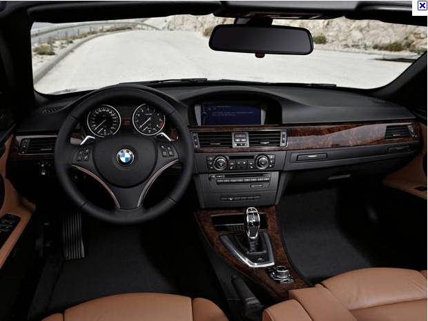 Bmw Car BMW CAR Types Series Convertible Picture - 355i bmw
